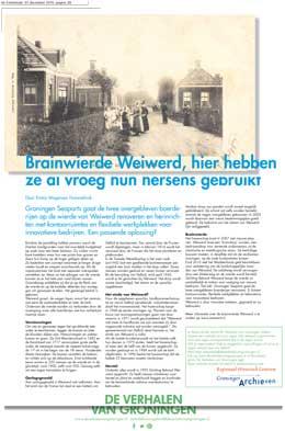 1612-weiwerd