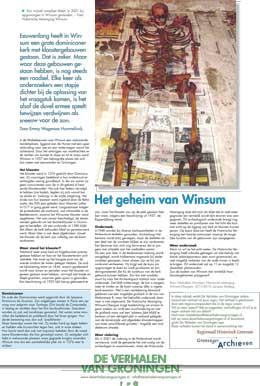 1712-NK-Winsum